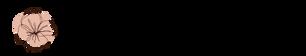 伊藤桂子プロフィール公式サイト フラワービジネスプロデュース 社会事業 一般社団法人リッチェフラワースマイルズジャパン理事長 リッチェスタジオ