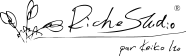 桑名と名古屋のフラワーアレンジメントとフラワーフォト教室・リッチェスタジオ